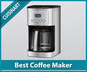 how to clean a keurig 2.0 coffee maker