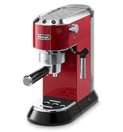 best grinder coffee maker