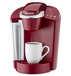 what is the best keurig coffee maker