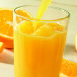 Diet Orange-Juice