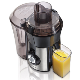 best juicer brands