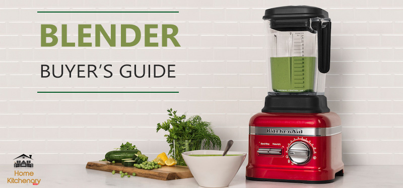 fitness blender review