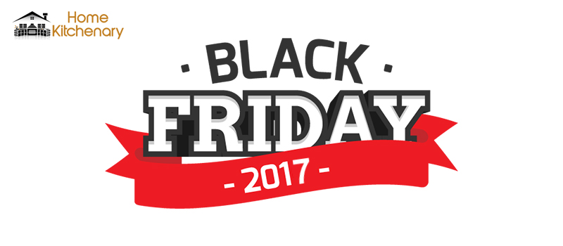 Black Friday 2017 Best Deals