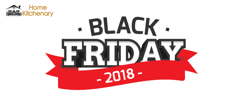 Black Friday 2018 Best Deals