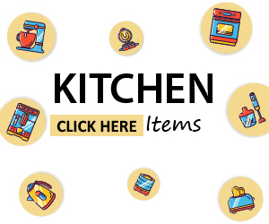 Black friday kitchen deals 2019
