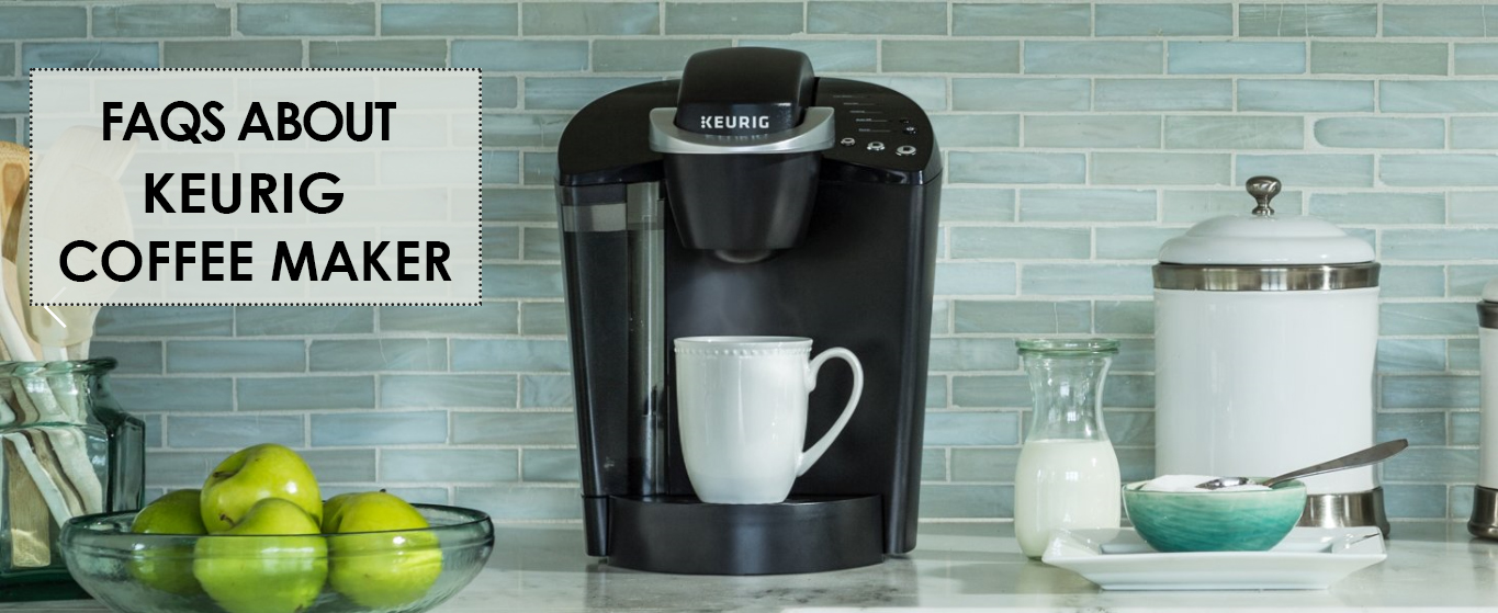 11 Best Keurig Troubleshooting Ideas and Keurig Coffe Maker Problems