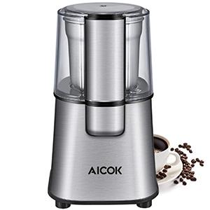 best espresso grinders
