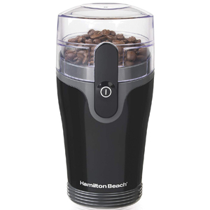 best burr grinder for french press