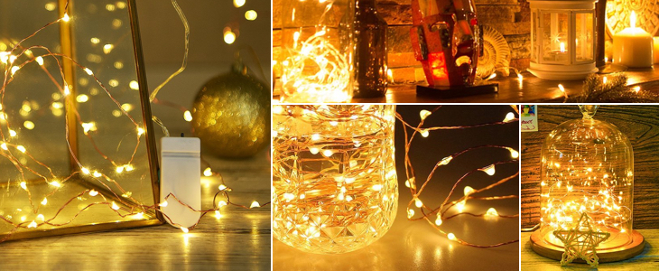 Battery-Powered-or-Portable-LED-String-Lights-Ideas