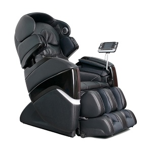 Massage zero gravity chair