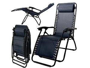 best zero gravity massage chair