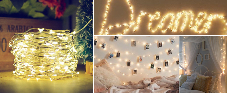 Wire-Rope-LED-String-Lights-Ideas