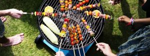 5 Expert Tips for Grilling at Home