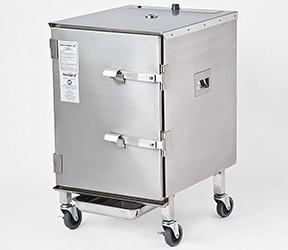 smoking ribs electric smoker