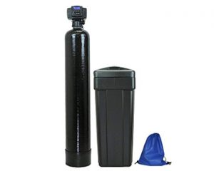 water softener system reviews