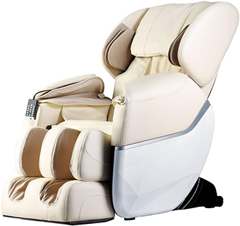 full body massage chair reviews