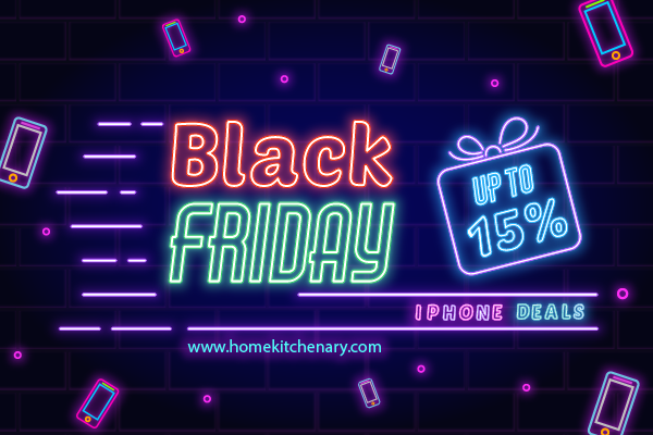 black friday iphone deals 2019