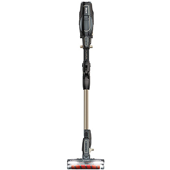 top rated shark vacuum