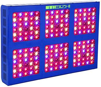 cheap led grow lights