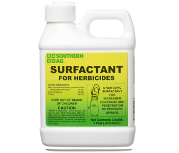 Southern-Ag-Surfactant