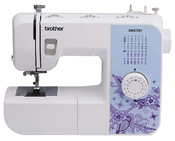 best brother sewing machine
