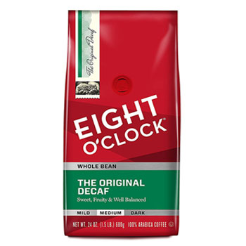 best instant decaf coffee