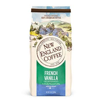 water processed decaf coffee