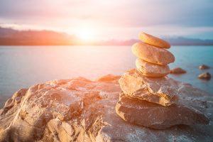 Sunlight for Mental Health